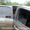 Em Ouricuri Pernambuco  Empresária é sequestrada torturada e executada