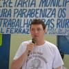 Wallferraz: 60 agricultores são contemplados com o Agroamigo do BNB