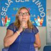 Marcolândia realiza II Conferência Municipal de Educação