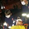 Adolescentes brincam de roleta-russa e jovem é atingido na cabeça no Piauí