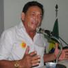 Gil Paraibano se filiará ao PP e quer disputar a Prefeitura de Picos em 2016