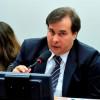 Novo relator da reforma quer fim da reeleição e do voto obrigatório