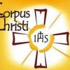 Saiba o que significa Corpus Christi