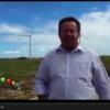 Em vídeo, vereador  de Simões questiona destinação de impostos de parque eólico no Piauí