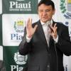 Wellington Dias anuncia voos regulares e com preços populares para as principais cidades do Piauí
