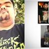 Conheça o jovem de Picos que perdeu 56 quilos em 14 meses