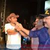Simões 61 anos: Shows com Mano Walter,Banda 100 Stress, e Brasas do forró, veja as imagens!