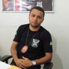 Delegado Regional solicita reforma para delegacia de Picos