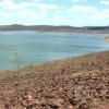 Reservatório de água de Pio IX chega a 10% da capacidade e Piauí aciona o governo federal