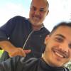 Wesley Safadão corta o cabelo e faz sucesso nas redes sociais