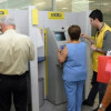 Aposentados receberão metade do 13º salário em setembro