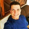 Jovem de Alagoinha é encontrado morto no estado de Alagoas