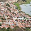 São Julião é a 4ª cidade do Brasil que mais cresceu, diz IBGE