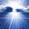 Empresa da Itália investirá em projetos de energia solar no Piauí