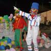 Monsenhor Hipólito comemora o Dia das Crianças; veja as imagens!