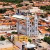Confira as melhores cidades para viver no Piauí,  segundo levantamento