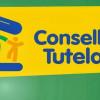 Veja os eleitos para o Conselho Tutelar em Alagoinha do Piauí