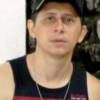 Jornalista de Picos é assassinado e tem o corpo carbonizado