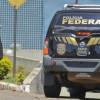 Polícia Federal investiga máfia do Bolsa Família