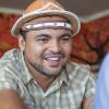 Ex-soldado confessa que atirou contra veículo onde estava o cantor Chambinho do Acordeon