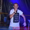 Cristiano Pipow e Lamarck abrem primeira noite de carnaval em Alegrete, veja as imagens