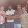 Vereador Bonifácio declara apoio à   Valdinar em Padre Marcos