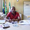 Prefeito Doge encaminha Projeto de Lei concedendo aumento salarial para os professores de Simões