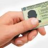 Porte de CNH e o registro e licenciamento de veículo podem deixar de ser obrigatório