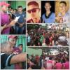 Familiares e amigos homenageiam Jovem músico de Campo Grande do Piauí que morreu afogado