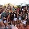 Fotos do Torneio da Amizade em Cansanção 2016