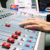 Edital de rádios comunitárias beneficiará Francisco Santos