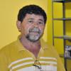 """Vereador de Simões  tem casa revirada pela polícia  """"É um desrespeito"""", disse"""