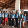 Assistência Social de Monsenhor Hipólito leva CRAS Itinerante à BR-020