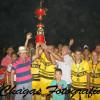 Saiba quem foram os campeões do Campeonato de Futebol Amador de Marcolândia
