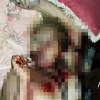 Mulher é acusada de degolar a amiga por causa de R$ 100 em Araripina
