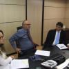 MEC anuncia liberação de R$ 41,86 milhões para educação no Piauí