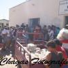 Social de Marcolândia distribui cestas básicas para famílias carentes