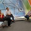 Peru quer o programa Canal Educação da Seduc-PI com aulas em 'tempo real'