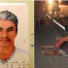 Idoso de 65 anos morre atropelado na BR-343 no interior do Piauí
