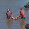 Homem morre afogado no açude Gusmão no interior do Piauí