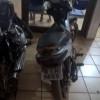 Em abordagem, PM recupera moto roubada em Picos