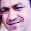 Assalto com funcionário da Moto Moura termina em morte em Picos