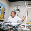 Governo e OAB criam fórum de energias renováveis no Piauí