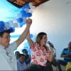Convenção  homologa candidatura de Adjano, mas ainda segue sem vice em Vila Nova