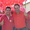 Convenção homologa pré-candidatura de Jorismar e Cícero pela Oposição em Alagoinha do Piauí