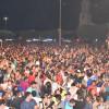 Shows com Junior Viana, Mara Pavanelly e desfile cívico encerram o aniversario de 62 anos de Simões
