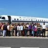 Sem acordo, 240 médicos cubanos devem deixar o Piauí