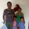 Mulher da zona rural de Pio IX pede ajuda para tratamento de Câncer