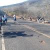Colisão entre moto e animais mata jovem em cidade vizinha a Picos
