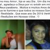 Frentista mata a esposa por ciúme e depois comete suicídio no Piauí